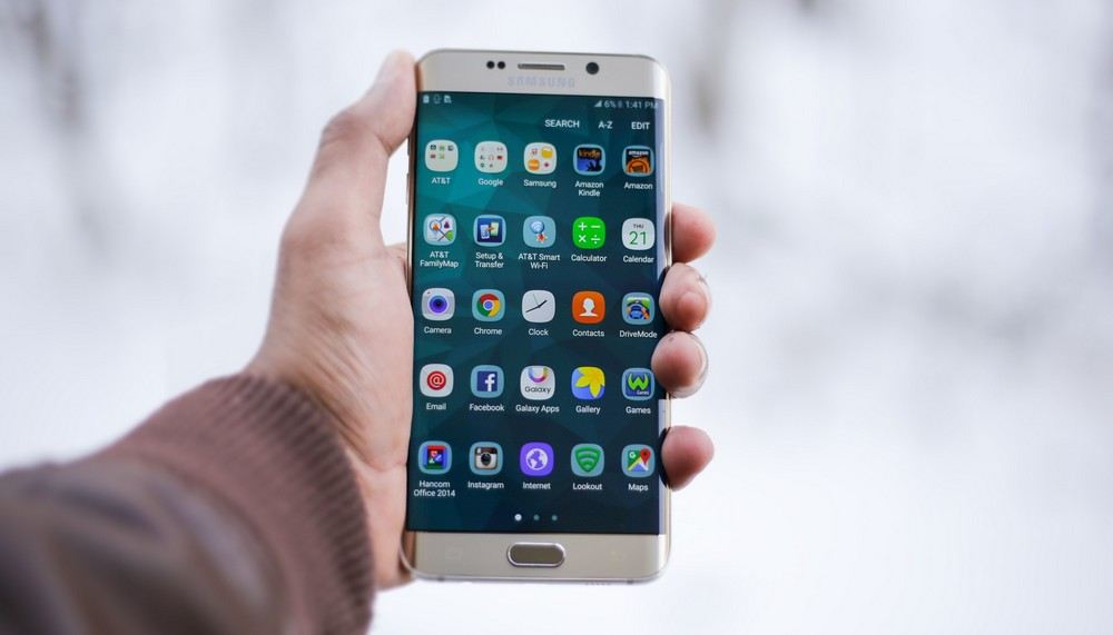 Quelles applications pour votre Android ?