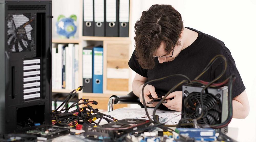 Assembler un PC, que vous faut-il ?