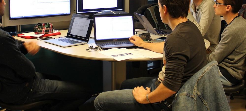 Devenir ingénieur en informatique, ce que vous devez connaître